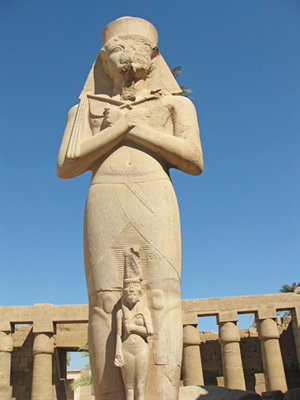 Bild-Luxor